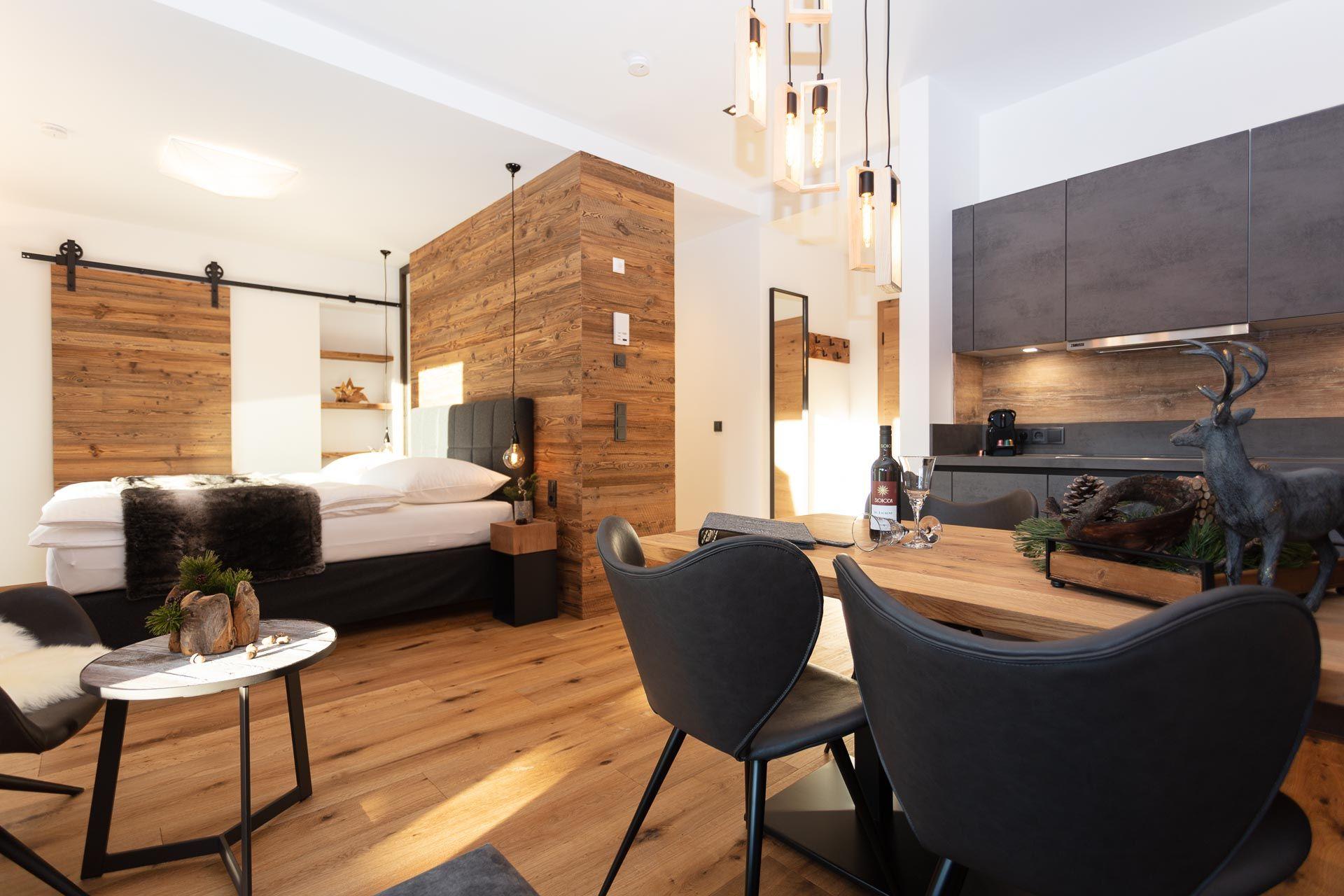All-inclusive-Hotels in Fieberbrunn, Kitzbhel | Hotels zarell.com